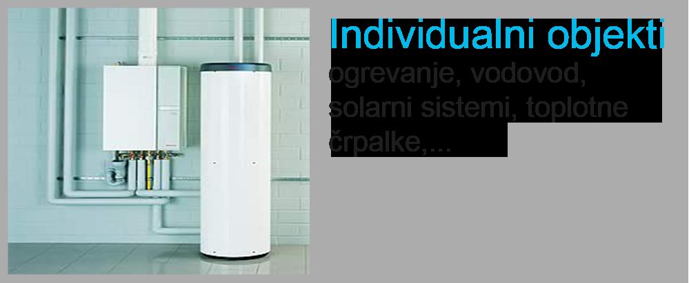 indivi 1